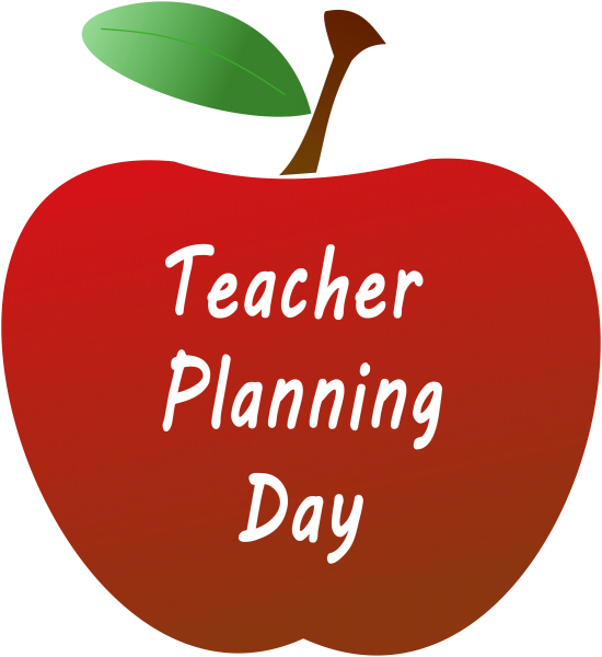 Image result for teacher planning day