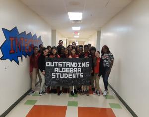 CCMS 2018-2019 School Year Image