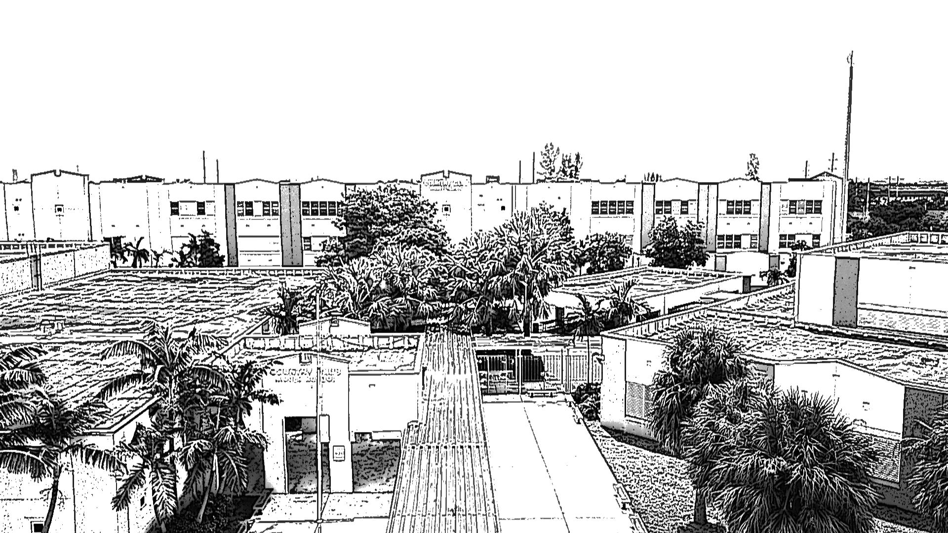 CCMS Sketch